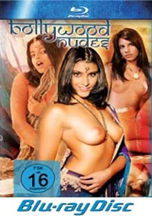 Bollywood Nudes BD