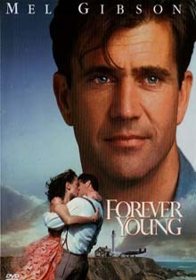 Forever Young DVD film